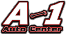 A-1 Auto Center, Niantic Connecticut. Providing professional car, truck, and classic auto repair services since 2004.