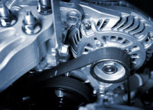 Car, Truck, RV, and Off-Road Vehicle Engine Repair Services